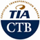 TIA CTB